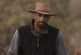 איך נראים חייהם של מגדלי הבקר בארץ?
