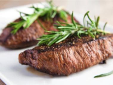 עצות לבישול מנות עיקריות מבשר בקר טרי