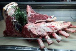 טיפים לקניית בשר טרי