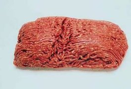 קניש בשר מבשר ישראלי