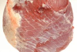 צלי בשר בקר ברוטב תפוזים מפולפל מבשר ישראלי