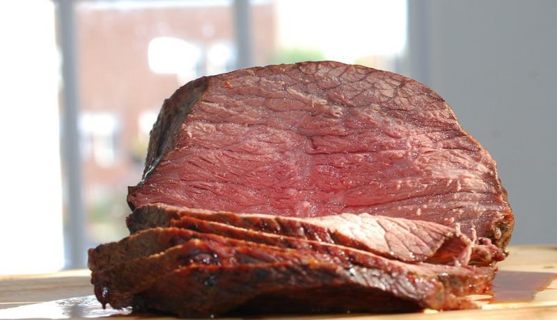 בשר בקר טרי – טיפים בתזונה